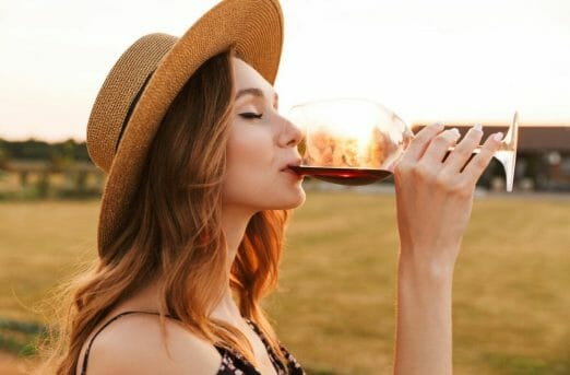 Can I Drink Wine On The Slimming World Diet?