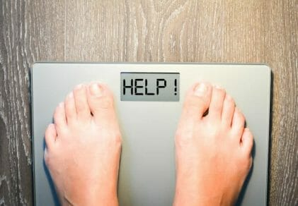 Tips For Losing Weight With Slimming